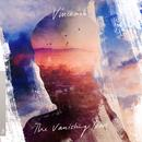 The Vanishing Years thumbnail