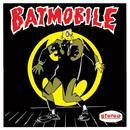 Batmobile thumbnail