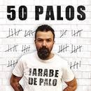50 Palos thumbnail