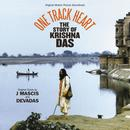 One Track Heart: The Story Of Krishna Das (Original Motion Picture Soundtrack) thumbnail