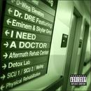 I Need A Doctor (Single) (Explicit) thumbnail