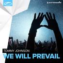We Will Prevail (Single) thumbnail