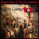 Unida Cantina thumbnail