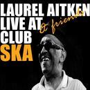Live at Club Ska thumbnail