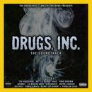 Drugs, Inc. Soundtrack thumbnail