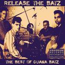 Release The Batz: The Best Of Guana Batz thumbnail