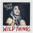 Wild Things (The Remixes) EP thumbnail