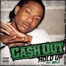 Hold Up (Explicit) thumbnail