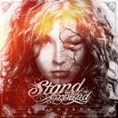 Standards - EP thumbnail