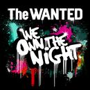 We Own The Night (Single) thumbnail