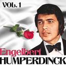 Engelbert Humperdinck. Vol. 1 thumbnail