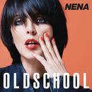 Oldschool (Deluxe Edition) thumbnail