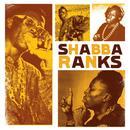 Reggae Legends Shabba Ranks thumbnail