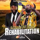 Rehabilitation (Single) thumbnail