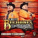 Corridos Y Canciones, Vol. 1 thumbnail