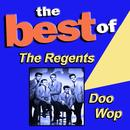 The Best Of The Regents Doo Wop thumbnail