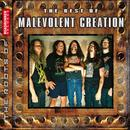 The Best of Malevolent Creation thumbnail