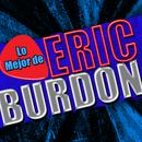 Lo Mejor de Eric Burdon thumbnail