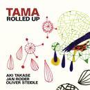 Tama Rolled Up thumbnail