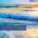 Ocean Waves: Pure Sounds Of Relaxation thumbnail