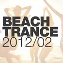 Beach Trance 2012-02 thumbnail