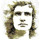 Roberto Carlos (1971) [Remasterizado] thumbnail