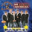 Mi Legado Musical...Con Una Narracion De Impacto thumbnail