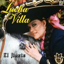El Jinete thumbnail