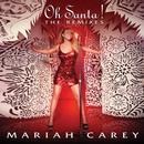 Oh Santa! The Remixes thumbnail