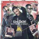 Un Beso (Remix) (Single) thumbnail