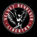 Libertad thumbnail