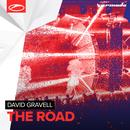 The Road (Single) thumbnail