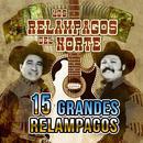 15 Grandes Relampagos thumbnail