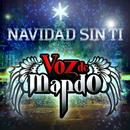 Navidad Sin Tí (Single) thumbnail