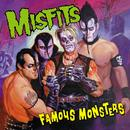 Famous Monsters thumbnail
