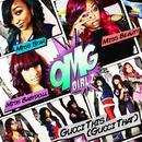 Gucci This (Gucci That) (Single) thumbnail
