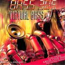 Virtual Bass thumbnail