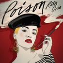 Poison (Single) thumbnail