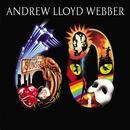 Andrew Lloyd Webber 60 thumbnail