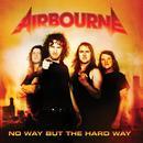 No Way But The Hard Way (Radio Single) thumbnail