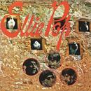 Ellie Pop thumbnail