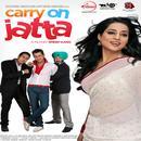 Carry On Jatta thumbnail