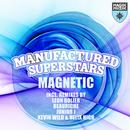 Magnetic (Remixes) thumbnail