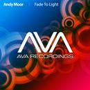 Fade To Light (Single) thumbnail
