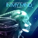 In My Mind thumbnail