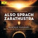 Strauss, R.: Also Sprach Zarathustra thumbnail
