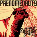 Electric Sheep: Electronic Extended Play thumbnail