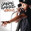 Nobody (Single) thumbnail