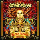 Black Magic Remixes EP thumbnail