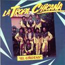 El Unotas thumbnail